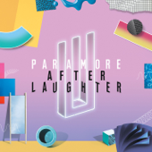 Rose-Colored Boy (Mix 2) - Paramore