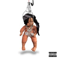Let Me Find Out (feat. Lil Baby) - Single Mp3 Download