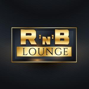 R'N'B Lounge