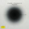 Jóhann Jóhannsson - Orphée  artwork