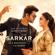 Sarkar (Telugu) [Original Motion Picture Soundtrack] - EP - A. R. Rahman