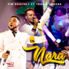 Tim Godfrey - Nara (feat. Travis Greene) [Live] artwork