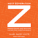 James Emery White - Meet Generation Z: Understanding and Reaching the New Post-Christian World