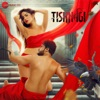 Tishnagi Title Song From Tishnagi Single