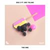 Big Z - The One (feat. Bri Tolani) artwork