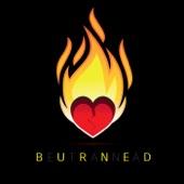 Etana - Burned