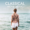 Classical Movie Music - Various Artists