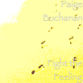 Fight The Feeling-Paige Buchanan