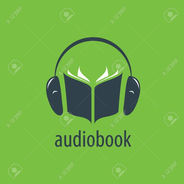 Large Library of Full Audiobooks in Kids, Ages 8-10