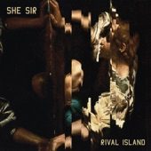 She Sir - Private Party