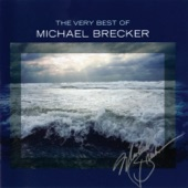 Listen to 30 seconds of Michael Brecker - Chan's Song (Never Said)