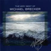 Michael Brecker - Timbuktu