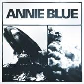 Launder - Annie Blue
