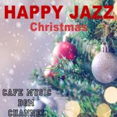 Happy Jazz Christmas
