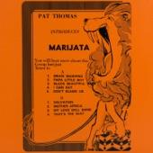 Marijata - I Can Say
