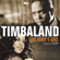 Timbaland featuring Tyssem The Way I Are (feat. Keri Hilson) [Radio Edit] - Timbaland featuring Tyssem