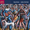 Ladies of the Road (Live 1971-72) - King Crimson