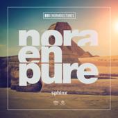 Sphinx - EP