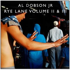Rye Lane (Vol. 2 & 3)