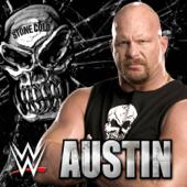 WWE: I Won't Do What You Tell Me Stone Cold Steve Austin [Original Theme]  Jim Johnston - Jim Johnston