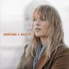 Andréanne A. Malette - Les craques de trottoir artwork