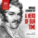 Mikhail Lermontov - A Hero of Our Time (Unabridged)