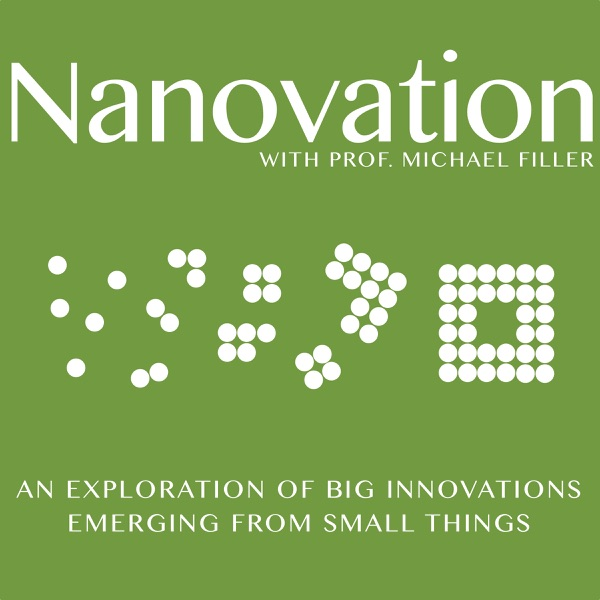 NANOVATION BOOK EPUB DOWNLOAD