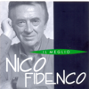 Nico Fidenco - A casa d'Irene artwork