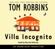 Tom Robbins - Villa Incognito (Unabridged)