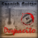 Seismic DJ Studio Despacito (Instrumental) - Seismic DJ Studio