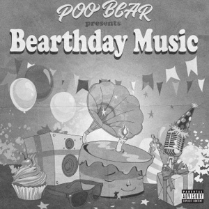 Poo Bear - Hard 2 Face Reality feat. Justin Bieber & Jay Electronica