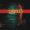 Chances - Nathanael