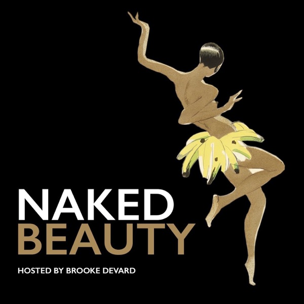 The Naked Beauty Podcast