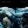 Dean Lewis - Waves Grafik