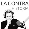 La ContraHistoria (Fernando Díaz Villanueva)