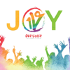 Joy - One Voice Children's Choir