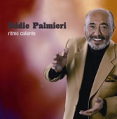 Eddie Palmieri - La Voz del Caribe