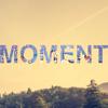 Moment - Jeremy Warmsley mp3