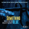 Something Blue - Maximum Enjoyment  artwork