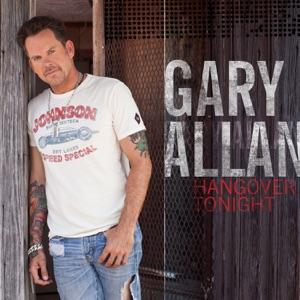 Gary Allan - Hangover Tonight