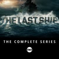 The Last Ship, The Complete Series (iTunes)
