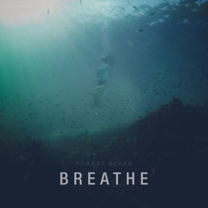 Breathe - Single Mp3 Download
