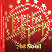 Top of the Pops - 70s Soul