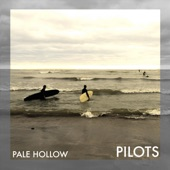 Pale Hollow - Can't You Hear the Highway