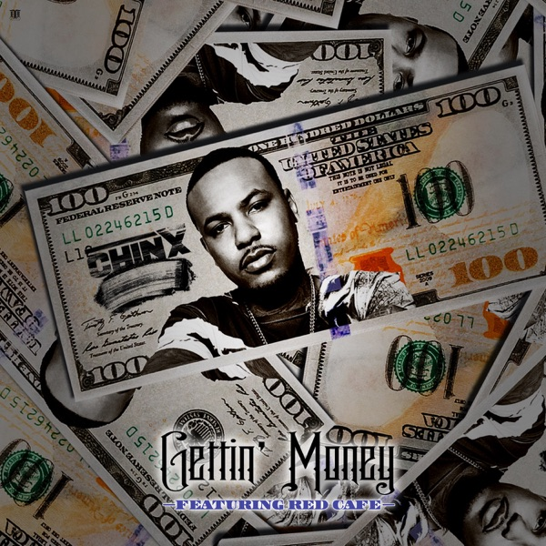 Gettin Money (feat. Red Cafe) - Single