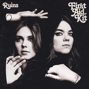 First Aid Kit - Fireworks - Line Dance Music