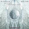 Mass Void - Klartraum