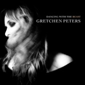Gretchen Peters - The Boy from Rye