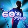 60's Girl Pop