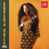 Love Like Ours (feat. Tarrus Riley) - Estelle